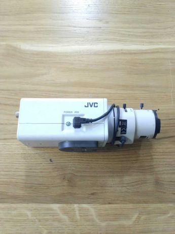 Видеокамера TK-C9200 JVC Professional