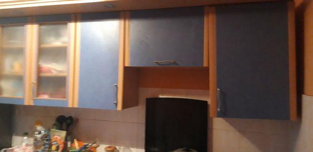 Срочно продам 1к квартиру на Добровольского/Марсельская!