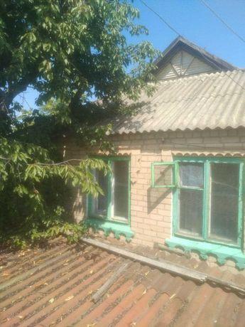 Продается Дом в Каменке-Днепровской, Запорожской обл.