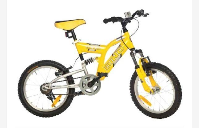 Детский ,горный велосипед