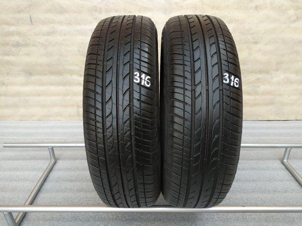 175/65 R15 Bridgestone ціна за 2 шт