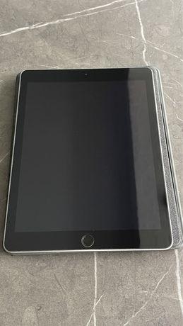 iPad 2017, Sp.gray 32gb как новый