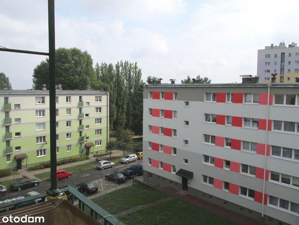 Pokój dla studentki - bardzo blisko uczelni