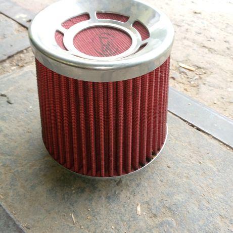 Нулевые фильтр для машины