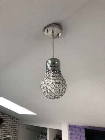 Люстра,светильник,лампа,бра