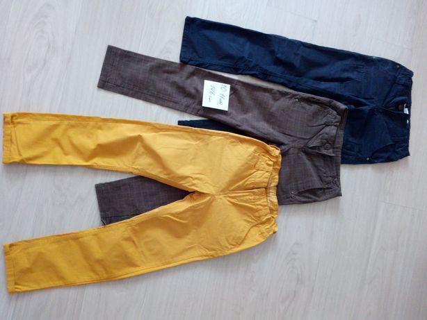 Продам фирменные брюки и джинсы