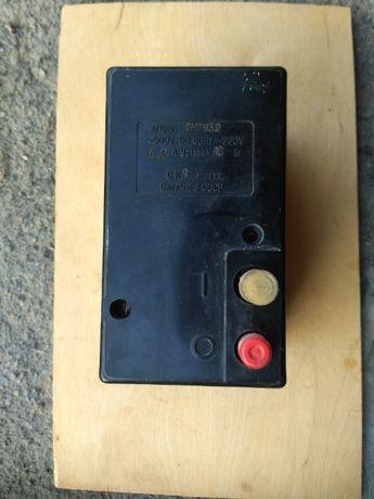 Автоматический выключатель АП50Б 2МТУ
