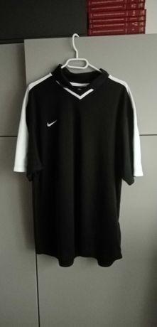Koszulka XL- NIKE