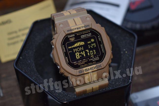 Casio G-Shock GWX-5600WB-5 NEW ORIGINAL!!!