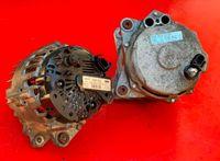 Генератор генераторы Touareg AUDI Q7 КУ 7 КЮ 7 Cayenne 2003-2015