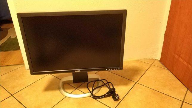 Monitor DELL 2405FPW Okazja !!!