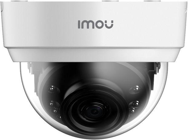 kamera do monitoringu recepcji ip imou IPC-D22-Imou