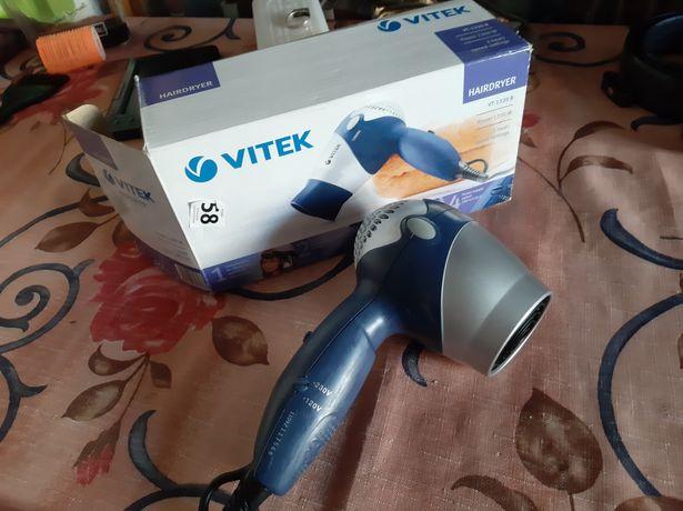 Фен Vitek VT - 1320