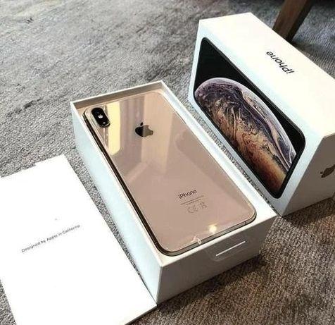 ∎ХАЛЯВА∎ iPhone XS По Лучшей цене 64gb 256 Silver Gold Space Gray