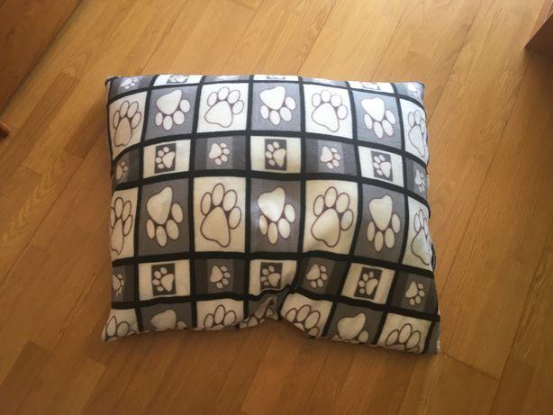 Almofada/cama para cão