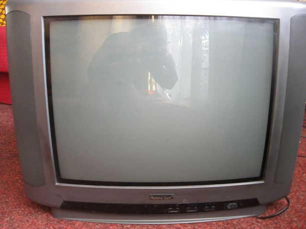 telewizor mały 21 cali