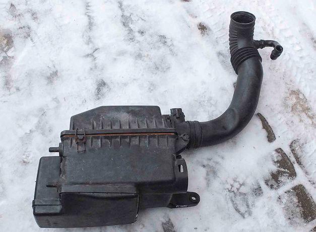 obudowa filtra powietrza Fiat Stilo 1.6