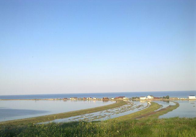 СРОЧНО!!! Б-Днестровский р-н. Продам СВОЙ дом возле Чёрного моря