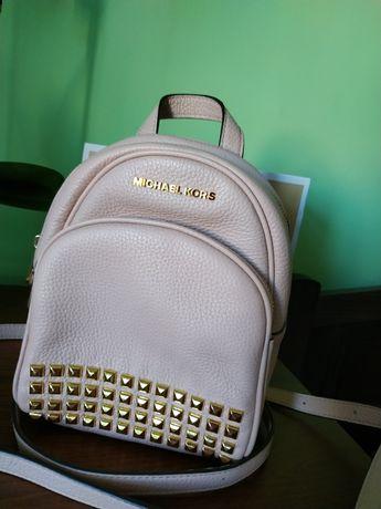 Міні рюкзак Michael Kors