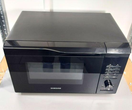 Kuchenka mikrofalowa Samsung MC28M6055CK 28 L