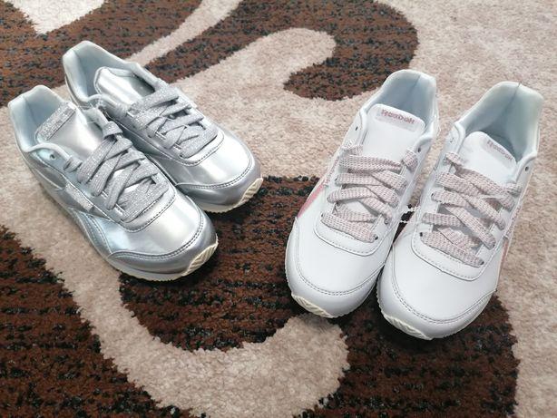 Рібок, Reebok ,розмір30,5, кросівки кроссовки