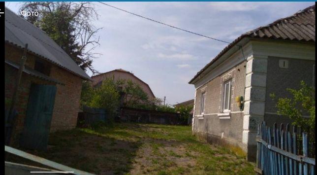 Продається будинок смт.Козлів