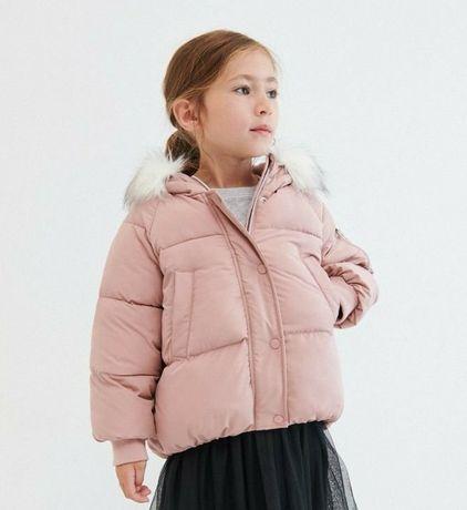 Куртка, штани, свитшот, деми, зима. Комбинезон