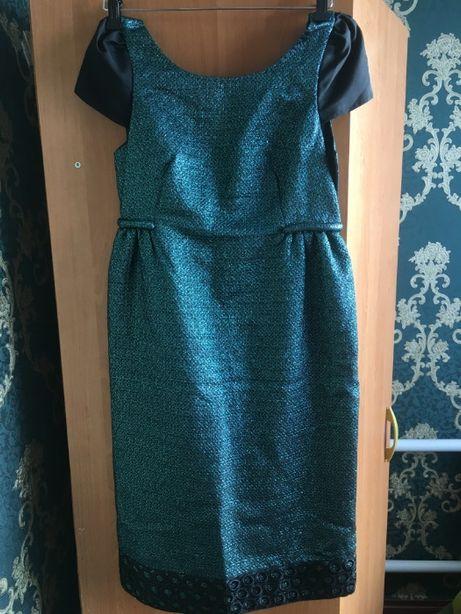 Moschino Cheap & Chic платье