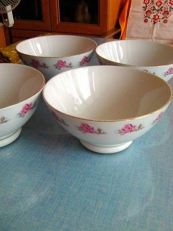 Ceramika Chińska