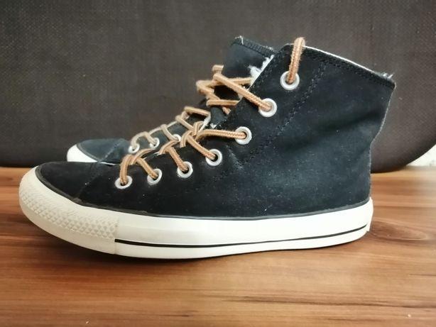 Кеды Converse, All*Star, 38 размер