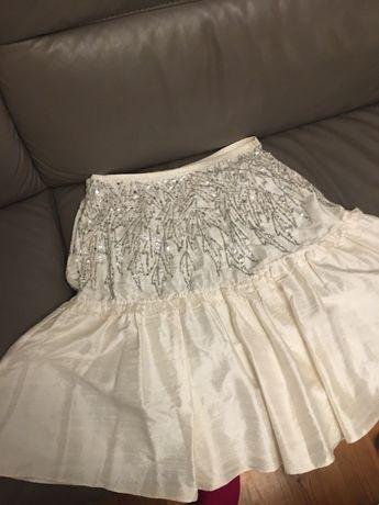 Spódnica Armani