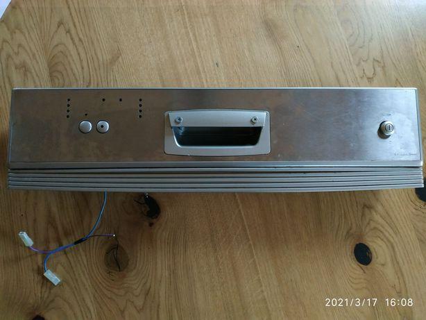 Panel sterujący, programator zmywarka AMICA ZZA6614I