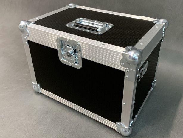 Case 45x30x30cm | Producent | Skrzynia transportowa | Nowa | Kablarka