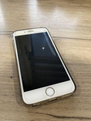 Iphone 6s 16gb stan bdb