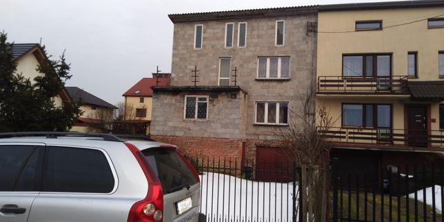 Sprzedam dom w centrum Annopola