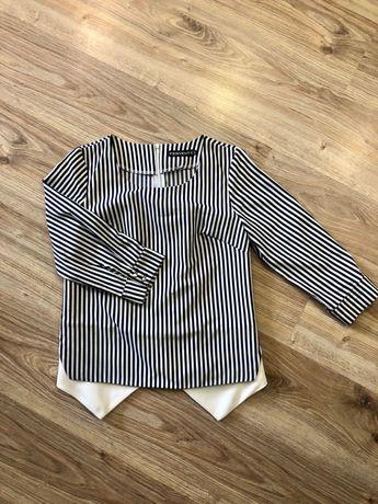 Блуза кофточка женская М