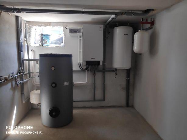Hydraulik,usługi hydrauliczne,Woda,Kanalizacja,ogrzewanie.