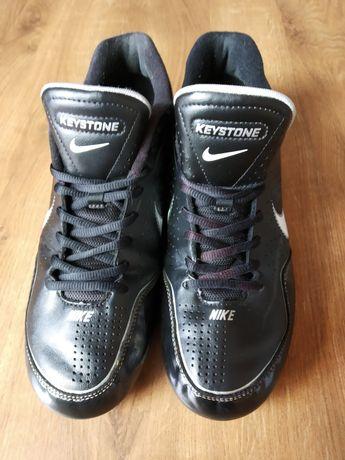 Korki Nike rozm.41