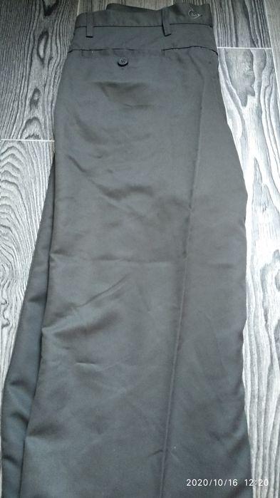 Мужские штаны  новые Кривой Рог - изображение 1
