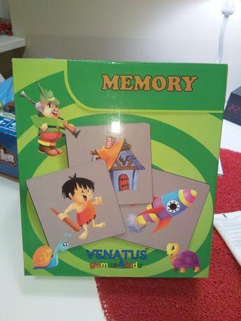 Memory gra pamięciowa