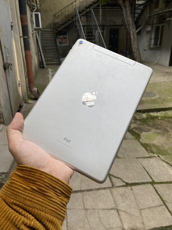 iPad pro 9.7 128gb wifi