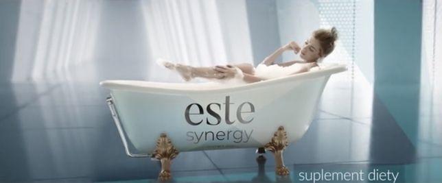 Balexim wanna retro wolnostojąca 158cm z reklamy Este Synergy