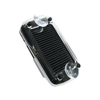 Kit Solar Bluetooth Helios Blautel Car - Original FNAC