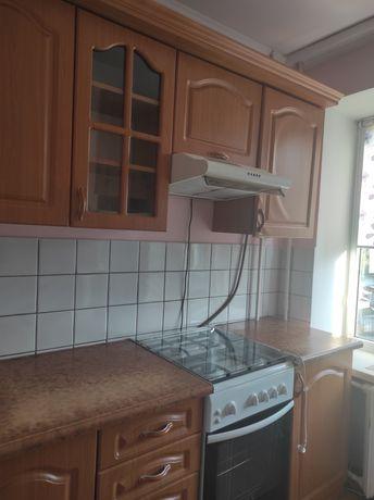 1кім.квартира в м.Івано-Франківськ,вул.Мазепи