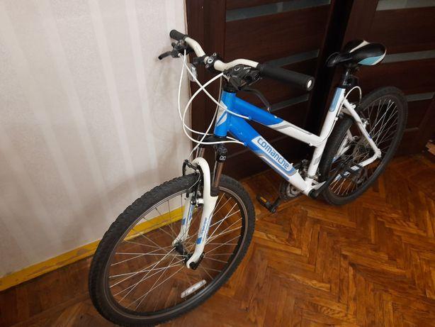 Продам велосипед Comanche Prairie Lady