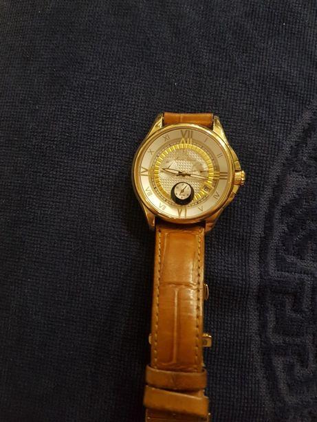 Michel renee 230 наручные часы, очень круто смотрятся