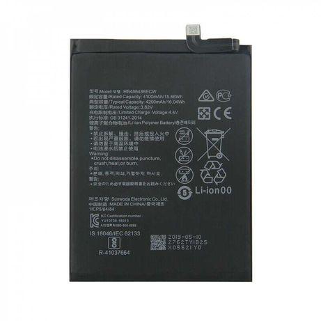 Bateria Huawei Mate 20 Pro Original