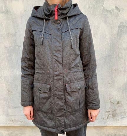 Парка / куртка / пальто