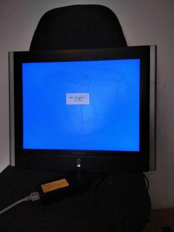 Dantax tv 20 cali