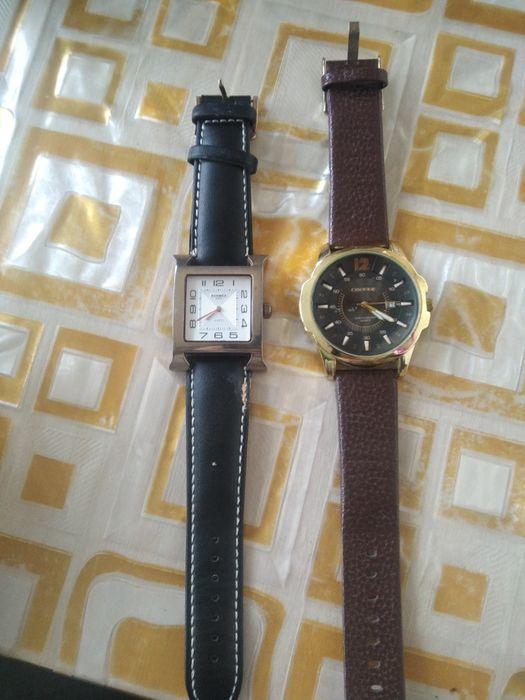 Часы Срочно Hermes Одесса - изображение 1